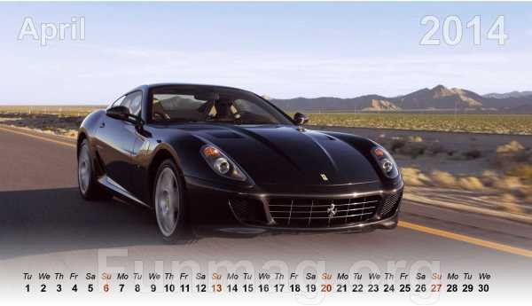 cars-calendar-2014- (4)