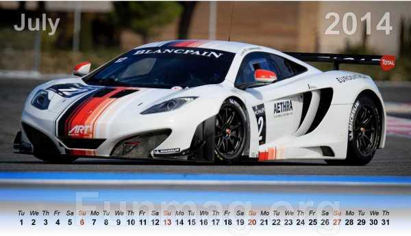 cars-calendar-2014- (7)