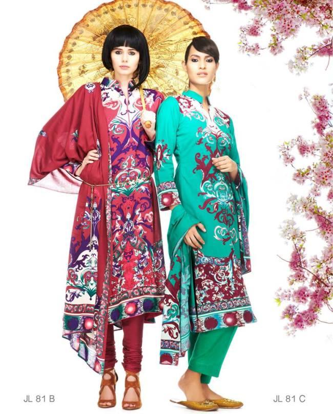 five-star-japanese-linen-prints- (1)