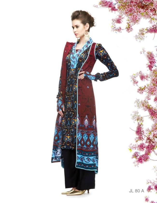 five-star-japanese-linen-prints- (10)