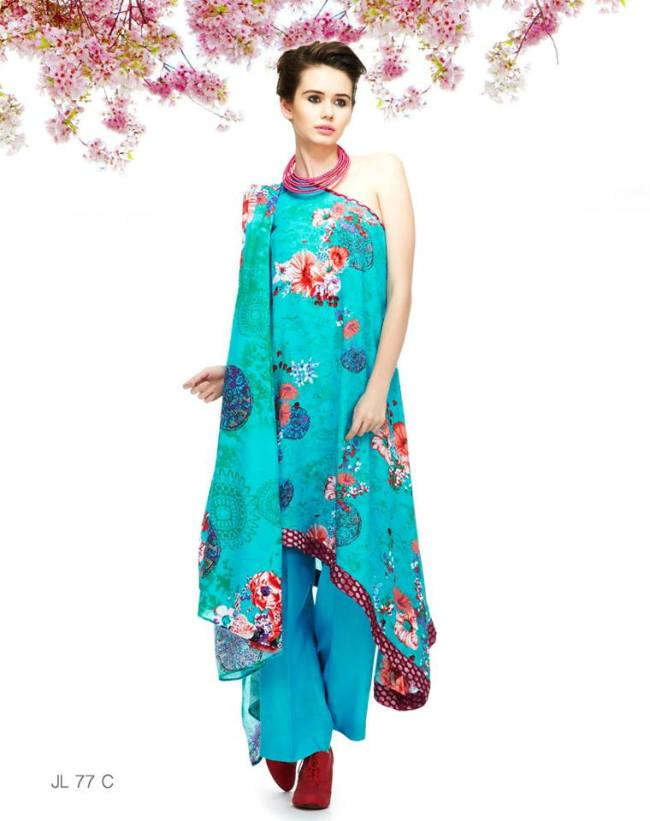five-star-japanese-linen-prints- (22)