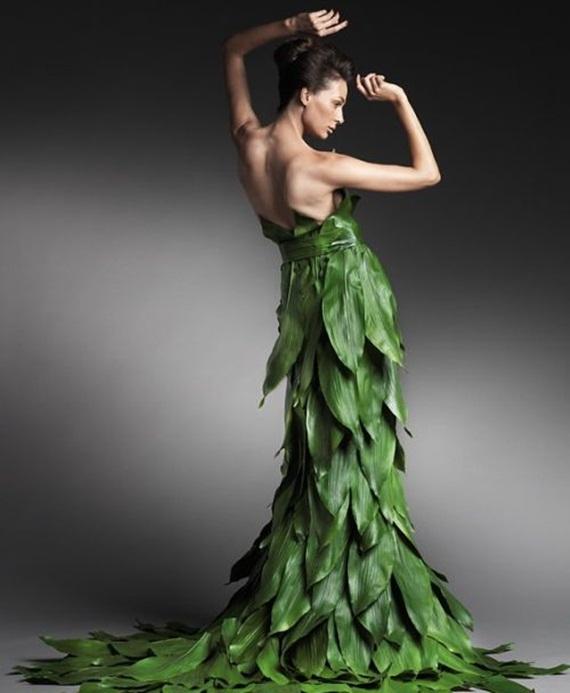 flower-dresses- (6)