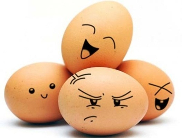 funny-eggs-expression- (5)