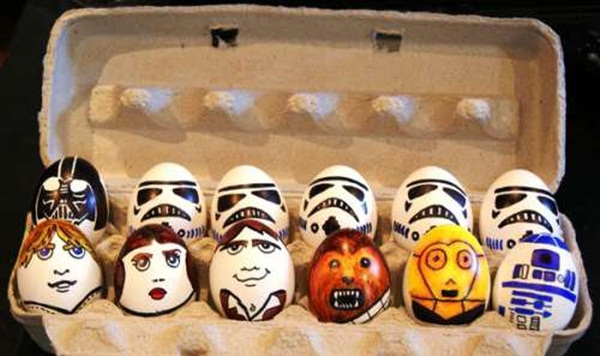 funny-eggs-expression- (10)