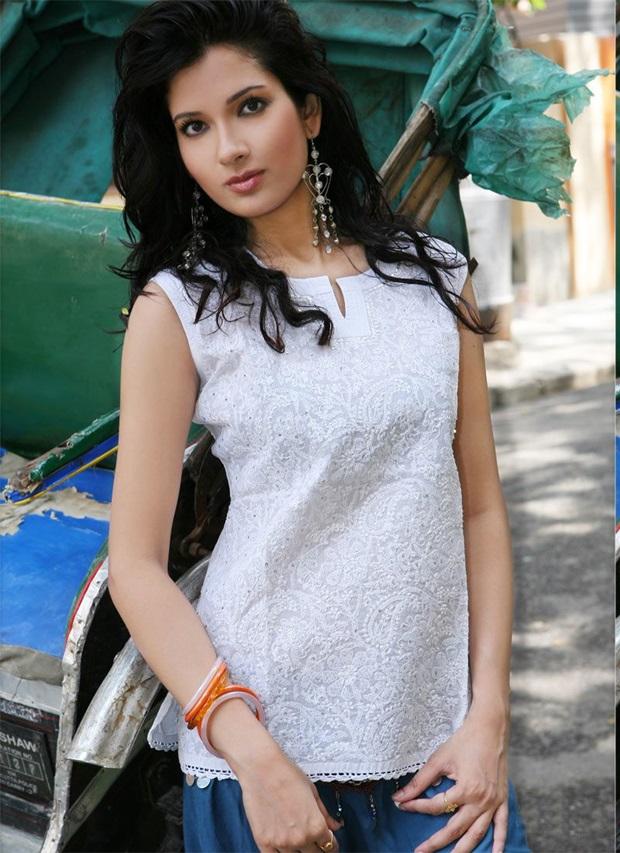 indian-kurties-for-girls- (2)