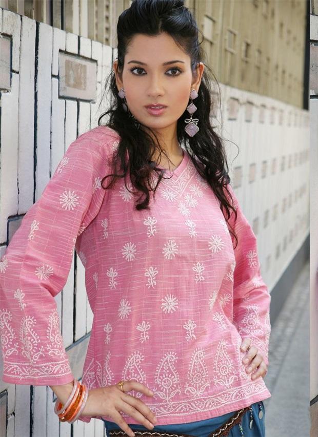 indian-kurties-for-girls- (3)