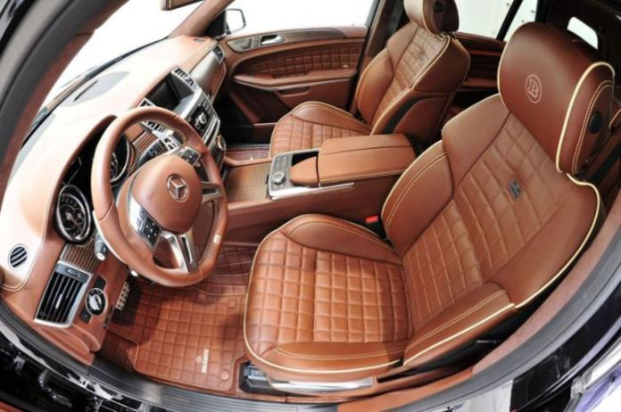 interior-for-cars- (14)