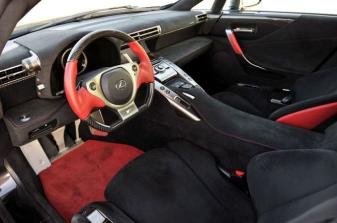 interior-for-cars- (15)