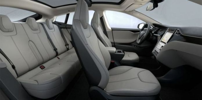 interior-for-cars- (18)