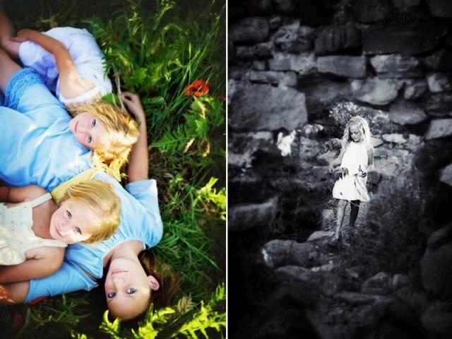 kids-photography-by-mindy-johnson- (13)
