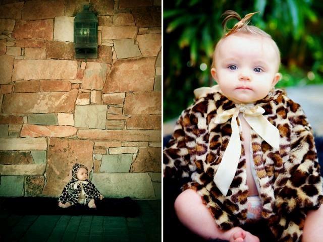 kids-photography-by-mindy-johnson- (14)