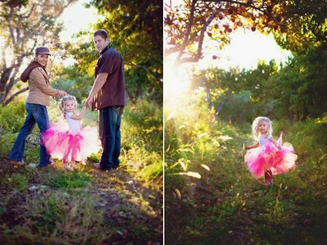 kids-photography-by-mindy-johnson- (15)