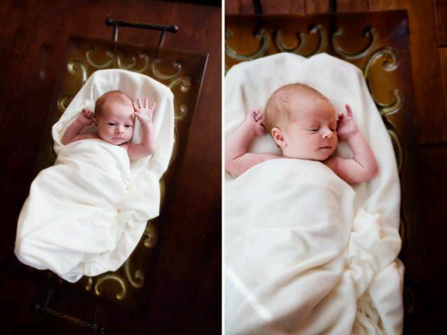 kids-photography-by-mindy-johnson- (27)