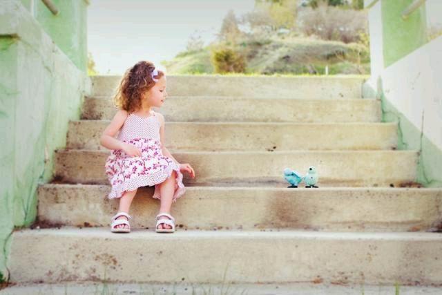 kids-photography-by-mindy-johnson- (34)