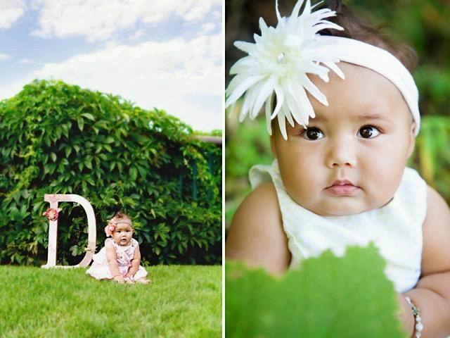 kids-photography-by-mindy-johnson- (36)