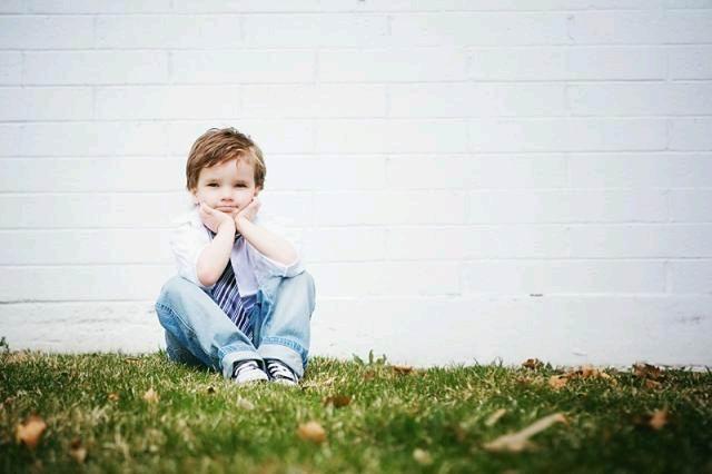 kids-photography-by-mindy-johnson- (37)