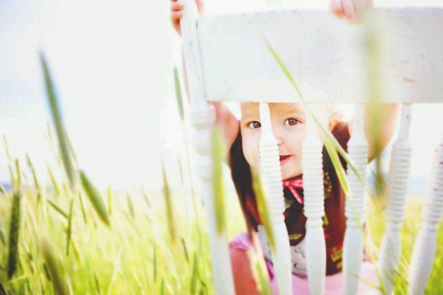 kids-photography-by-mindy-johnson- (38)