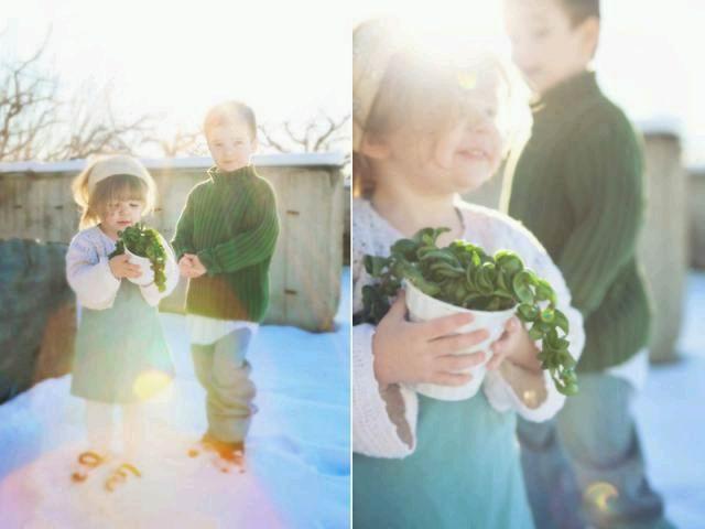kids-photography-by-mindy-johnson- (39)