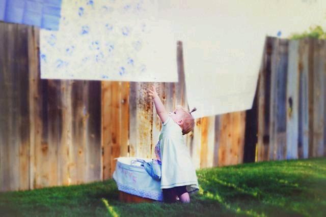 kids-photography-by-mindy-johnson- (40)