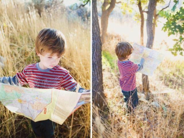 kids-photography-by-mindy-johnson- (5)