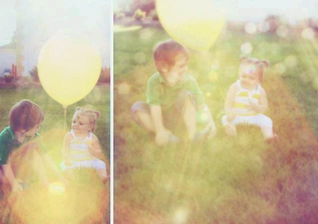 kids-photography-by-mindy-johnson- (6)