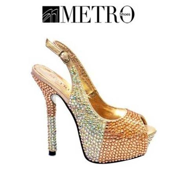 metro-bridal-shoes- (2)
