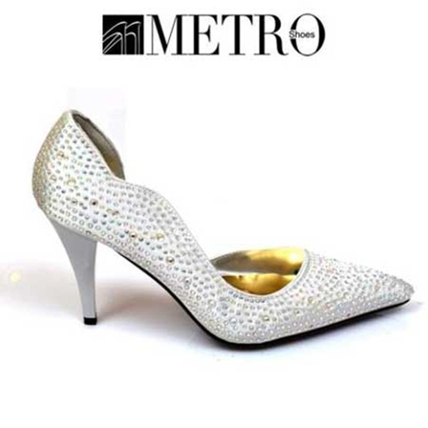 metro-bridal-shoes- (4)