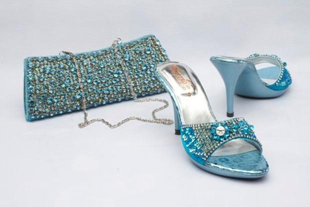 metro-bridal-shoes- (10)