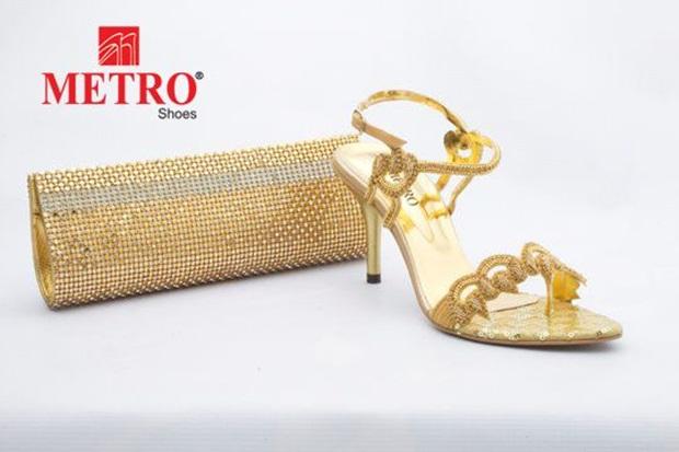 metro-bridal-shoes- (20)