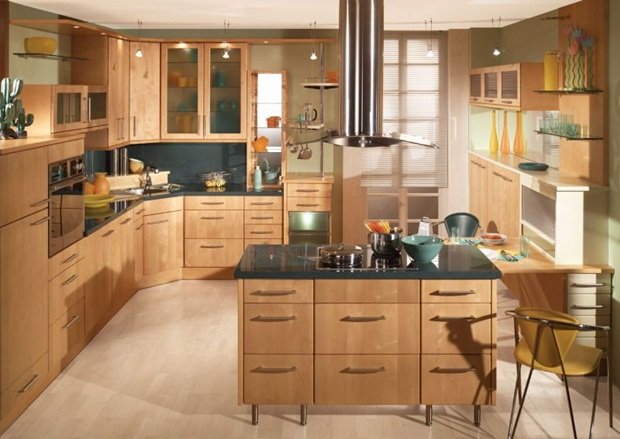 modern-wooden-kitchen-designs- (1)