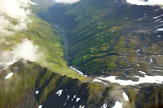 mountain-river-photos- (17)