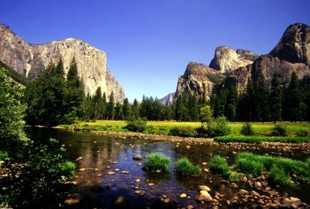 mountain-river-photos- (18)