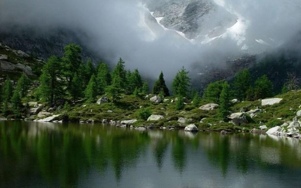 mountain-river-photos- (2)