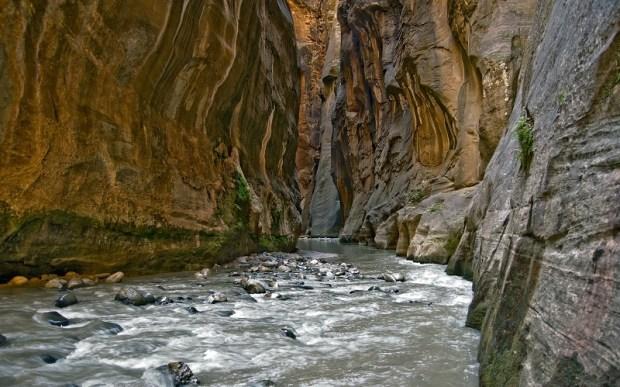 mountain-river-photos- (3)