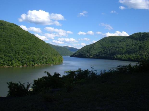 mountain-river-photos- (4)