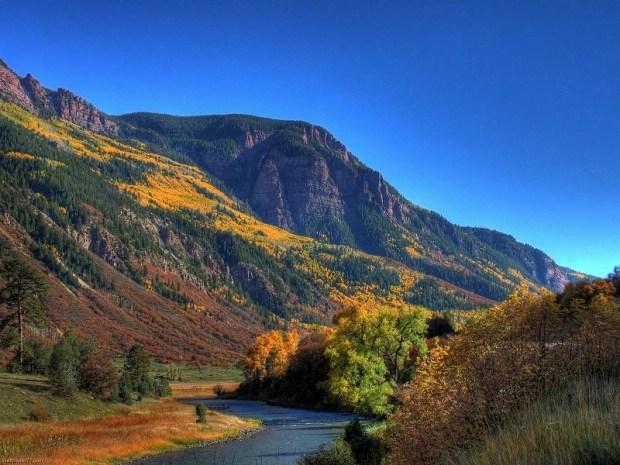 mountain-river-photos- (6)