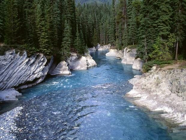 mountain-river-photos- (8)