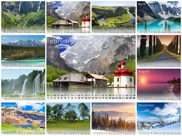 nature-calendar-2014- (13)