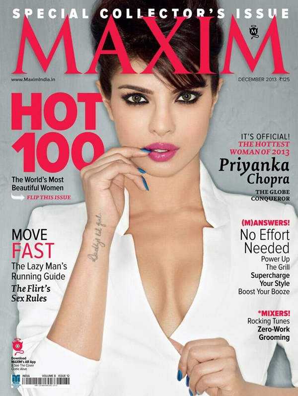 priyanka-chopra-photoshoot-for-maxim-december-2013- (6)