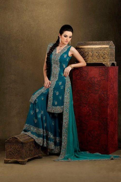 sadia-khan-bridal-makeover- (2)