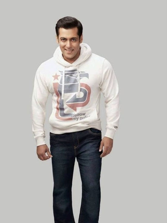 salman-khan-photoshoot-for-splash-winter-collection-2013-2014- (11)