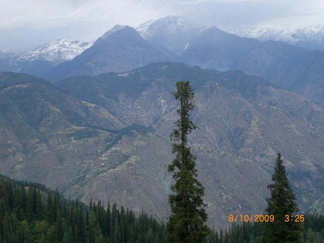 siri-paye-and-shogran-valley-pakistan- (5)