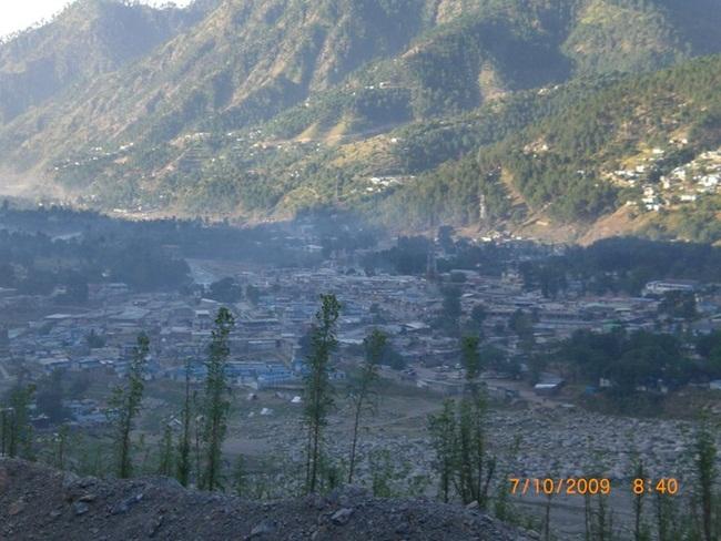 siri-paye-and-shogran-valley-pakistan- (10)