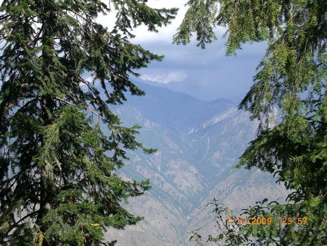 siri-paye-and-shogran-valley-pakistan- (11)