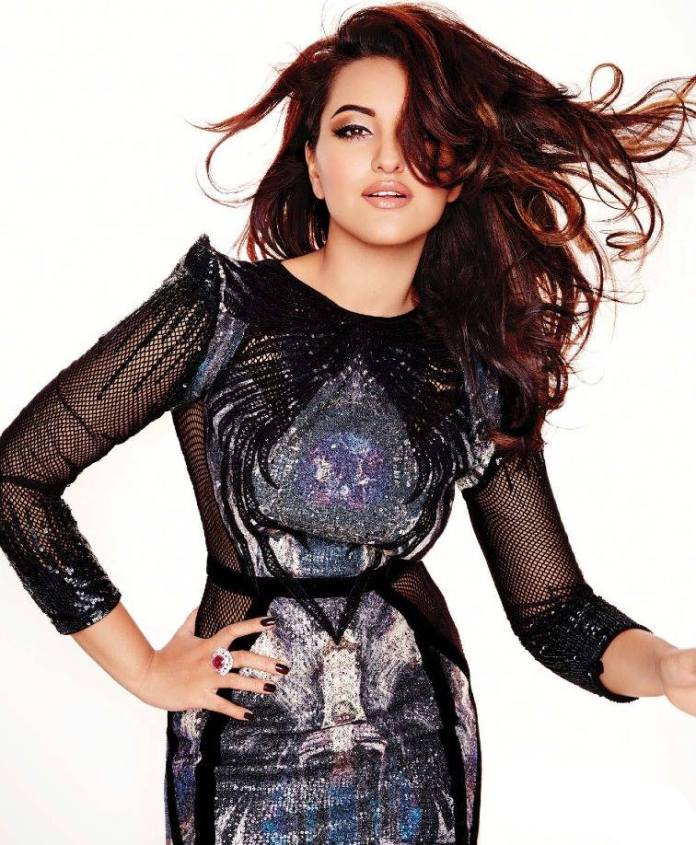 sonakshi-sinha-photoshoot-for-lofficiel-magazine-2013- (3)