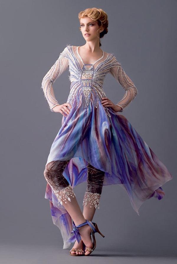 stunning-evening-dresses- (4)