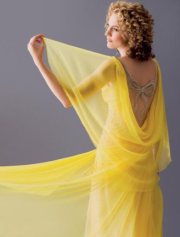 stunning-evening-dresses- (5)