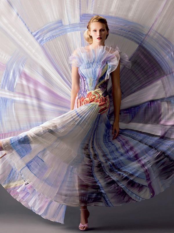 stunning-evening-dresses- (7)