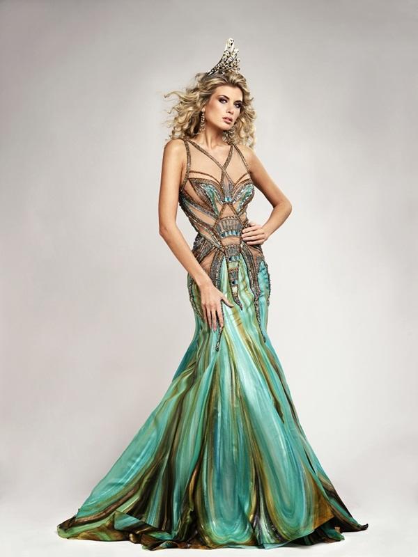 stunning-evening-dresses- (8)