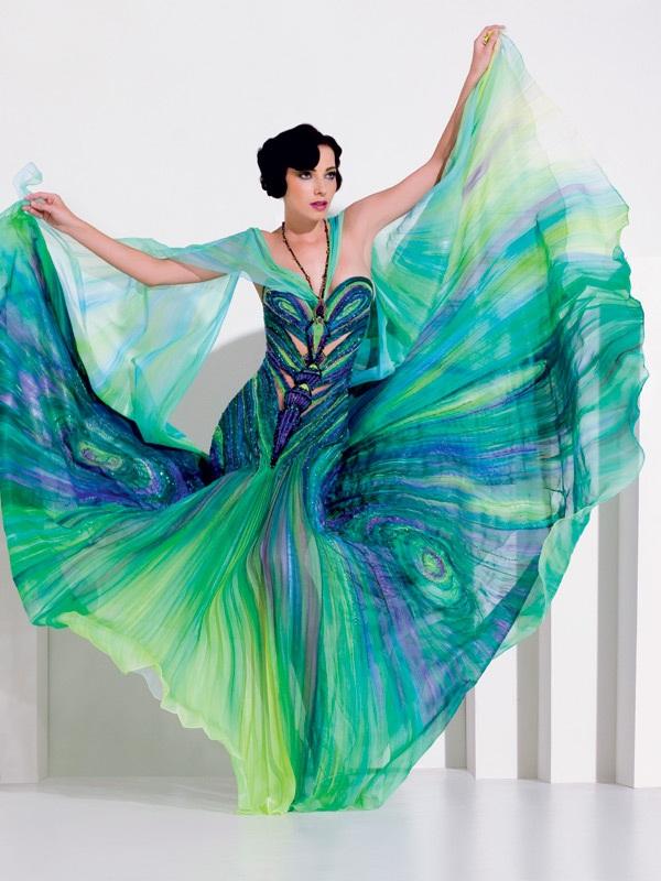 stunning-evening-dresses- (9)